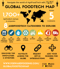 Infographics (discover-agrifoodtech-infographic_part2.png)